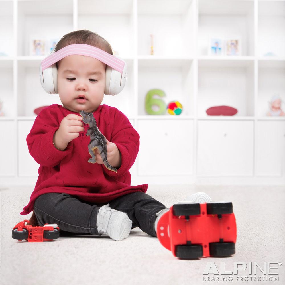 Casti-antifonice-copii-bebelusi-Muffy-Baby-roz