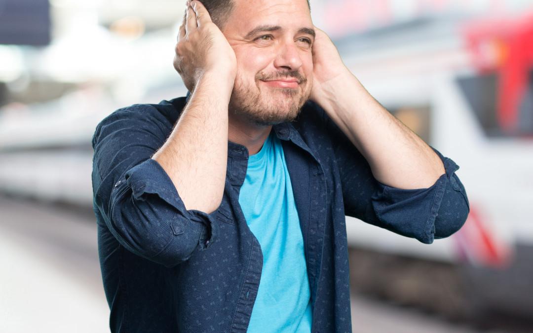 Cum îți poți proteja urechea?