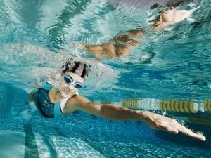 dopuri_piscina