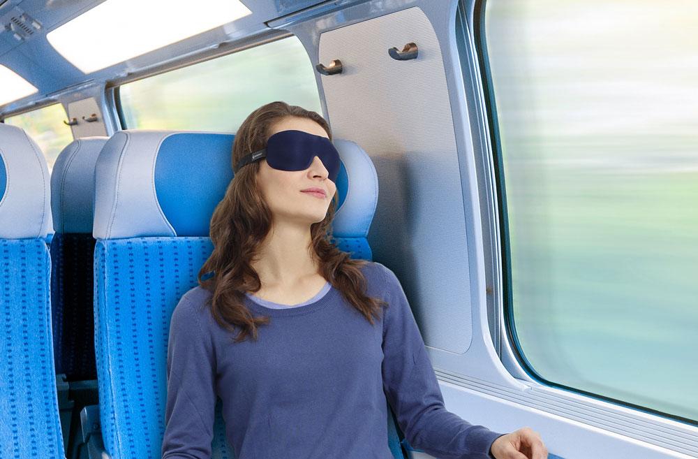 Ohropax_masca_dormit_3D_tren