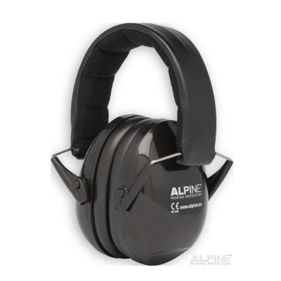Casti antifonice muzica pentru adulti Alpine Musicsafe Earmuffs