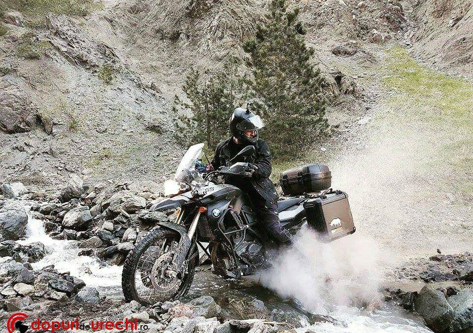 """Dopuri antizgomot – echipament protectie """"must have"""" pentru motociclisti!"""